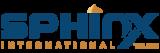 Sphinx international